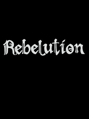 Rebelution, Revolution Concert House and Event Center, Boise