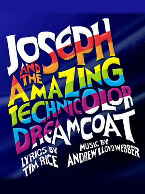 Joseph and the Amazing Technicolor Dreamcoat, Morrison Center for the Performing Arts, Boise