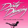 Dirty Dancing, Morrison Center for the Performing Arts, Boise