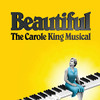 Beautiful The Carole King Musical, Morrison Center for the Performing Arts, Boise