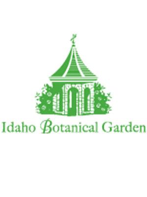 Idaho Botanical Garden Boise Id Bonnie Raitt Cyndi Lauper Neil Young Tickets